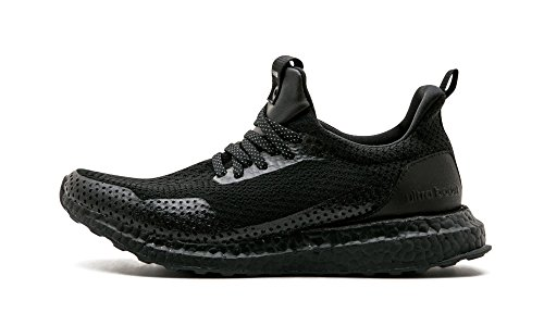 adidas Haven 'Haven' Boost BY2638 Ultra Uncaged rzqOrt