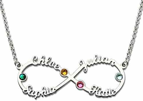 82e896ec13e39 Shopping Silvers - Customizable - 3 Stars & Up - Jewelry - Women ...