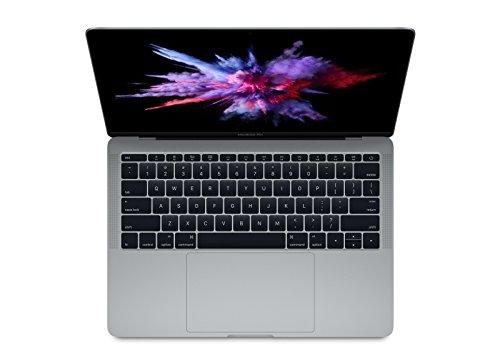 Apple MacBook Pro 13 (2016)