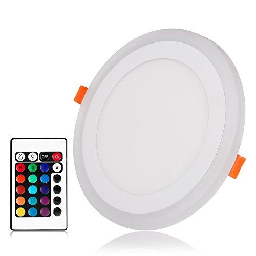 Domestic Led Light Panels - 5