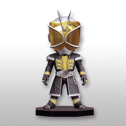 Masked Rider Series World Collectible figures vol14 wizard land separately Banpresto prize