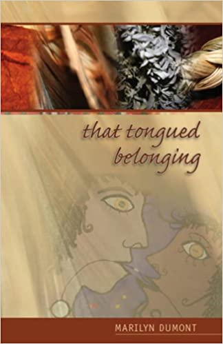 Image result for That tongued belonging