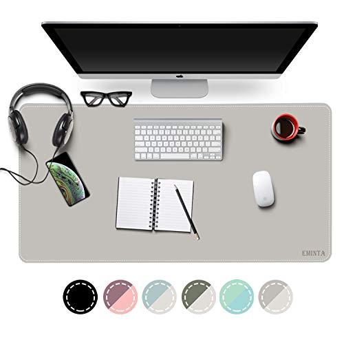 EMINTA Dual Sidedfice Desk