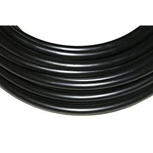 Outdoor Water Solutions ARL0119 100-Feet of 1/2-Inch Diffused Aeration Tubing
