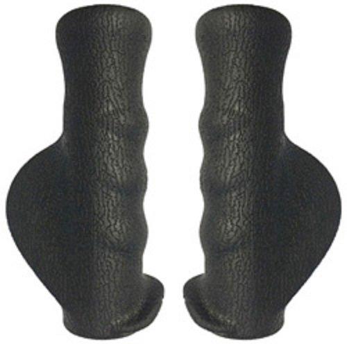 (Nova Hand Grips (PAIR) FOR 4200/4201/4202C/4203/4208/4218/4220/4222/4224)