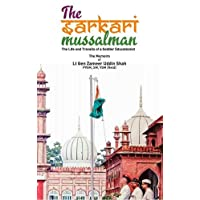 The Sarkari Mussalman: Life and travails of a soldier educationist
