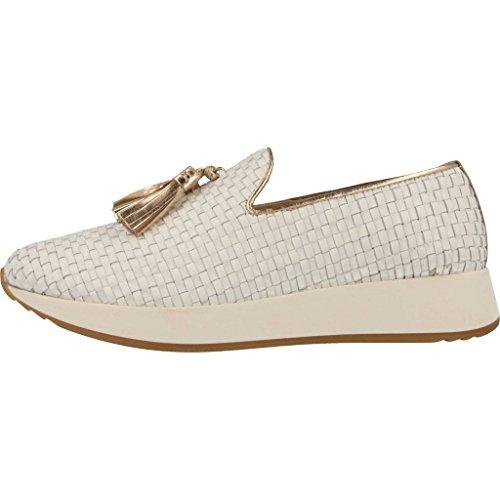 108430 Blanco Stonefly Mujer Slip On Ow4nfTx