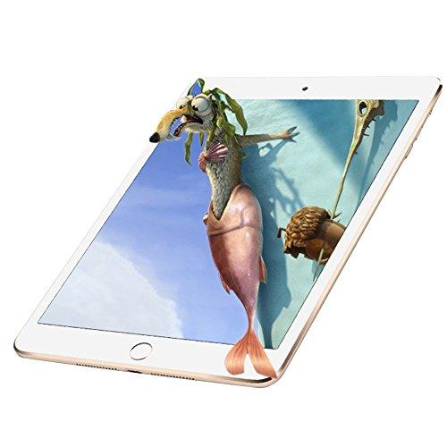 REMAX iPad Mini 4 Screen Protector 9H Anti Blueray Tempered Glass Film HD Screen Cover for iPad Mini 4