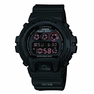 6900 Military Watch - Mens