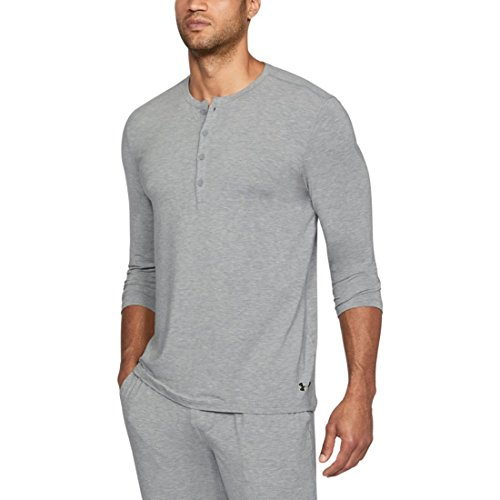 Under Armour Men's Athlete Recovery Ultra Comfort