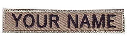 cde5d88f6b60 Military Rectangular 4