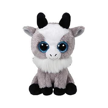 Amazon.com  Ty Beanie Boos Gabby Goat  86e53d62ec5