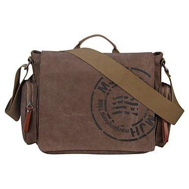 2cc60809394 Intionix Shop Veevan Fashion Men s Crossbody Bag   Waterproof Designer  Handbag   Latest Fashion Handbags   Purses   Wholesale Ladies Bags    Hottest Handbags ...