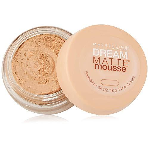 https://railwayexpress.net/product/maybelline-dream-matte-mousse-foundation/