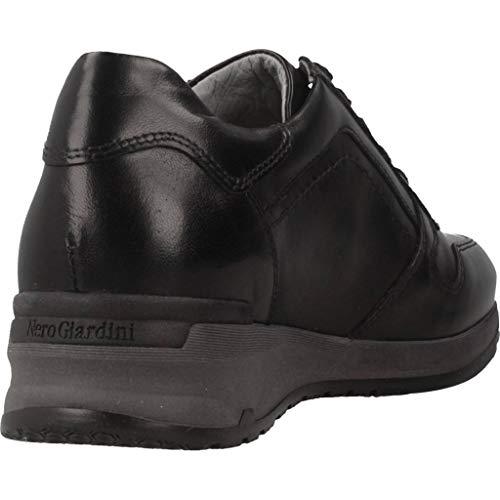 Nero Nero A806430d Nero Donna Giardini Sneakers A806430d Giardini Giardini Sneakers A806430d Donna Sneakers 8RwqETx