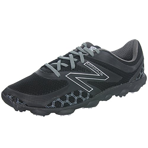 new-balance-mens-minimus-sport-golf-shoeblack115-d-us