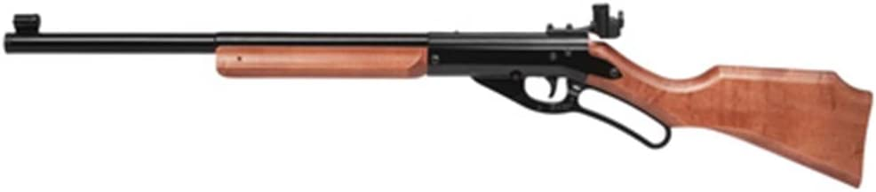 Western Classic Daisy Avanti Champion 499 BB Gun air rifle