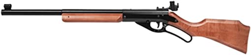 Avanti Western Classic Daisy Match Champion 499 air Rifle