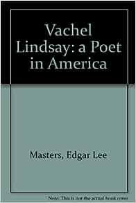 Edgar Lee Masters Poems 7