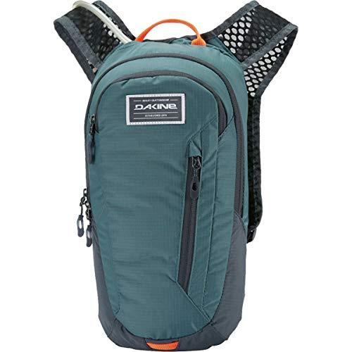 Dakine Women's Shuttle 6L Backpack, Slate Blue, One Size ()