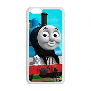 HDSAO Thomas train Cell Phone Case for Iphone 6 Plus