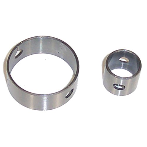 DNJ ENGINE COMPONENTS BS145 Balance Shaft Bearing