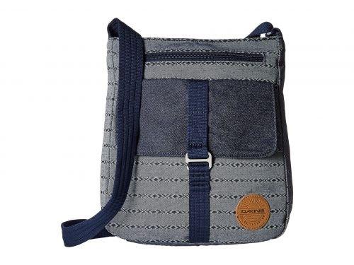 Dakine(ダカイン) レディース 女性用 バッグ 鞄 バックパック リュック Lola 7L - Bonnie [並行輸入品]   B07CQQH4TL