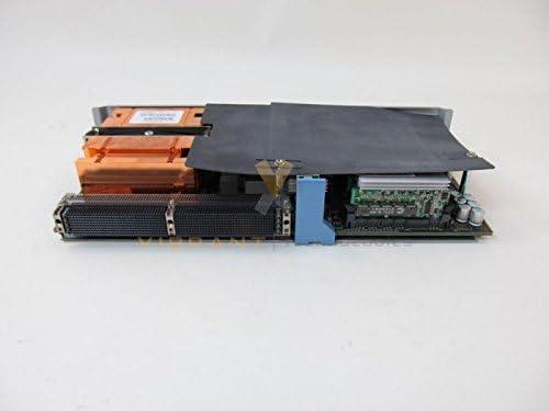 IBM 46K8061 2-WAY 3.5GHZ PROCESSOR