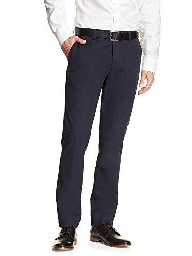 True Chino Pants - 5
