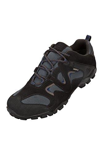 Quotidien Mountain Randonne Daim Caoutchouc Tissu Usage Idal Bottes Rapide Semelle Pour Un Chaussures Warehouse Schage Curlews D'extrieur De En Maill Impermables Et Hommes BfrBFgqx