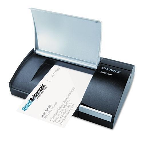 CSN1760685 - CardScan 1760685 Card Scanner