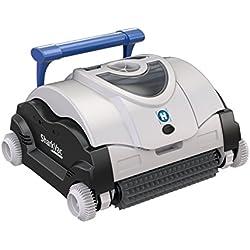 Hayward RC9740CUB SharkVac Robotic Pool Vacuum (Automatic Pool Cleaner)