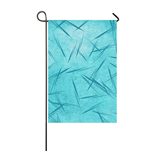 KNEVFLOW Home Decorative Outdoor Double Sided Scrapbooking P