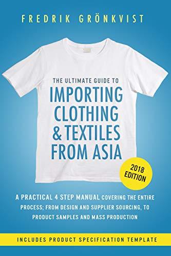 Indien: Ein Reiseführer für die Business-Class (sourcing asia) (German Edition)