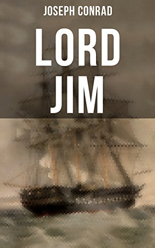 Topic English Essay Lord Jim A Classic Novel Of Guilt And Atonement From The Famous Author Of  Heart National Honor Society High School Essay also What Is The Thesis Statement In The Essay Lord Jim A Classic Novel Of Guilt And Atonement From The Famous  Politics And The English Language Essay