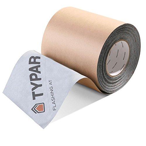 typar-4x75-self-adhering-at-all-temperature-window-door-flashing-roll