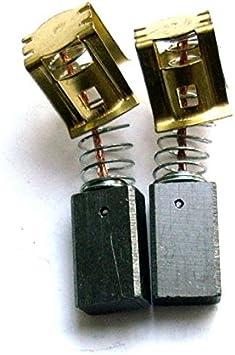 Kopp bascules Rivo purement Blanc Einschalter Interrupteur Interrupteur Réservoir