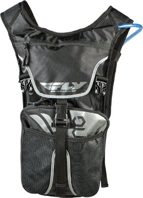 Fly Racing 28-5170 Hydro Pack