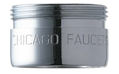 Chicago E12JKABCP Replacement Part by Chicago