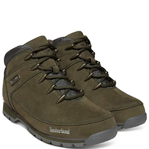 Randonnée De Leaf Grape Euro Chaussures Homme Sprint Timberland zqw7Tq