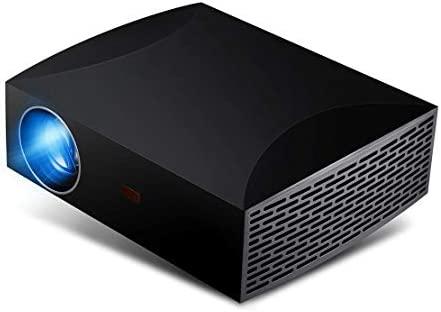 Proyector Full HD F30 Uso doméstico Nativo 1920x1080 3D ...