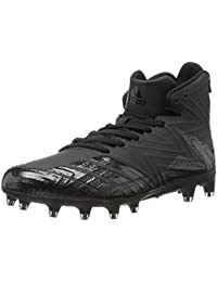 reputable site 83303 32b73 Performance Mens Freak X Carbon Mid Football Shoe · adidas