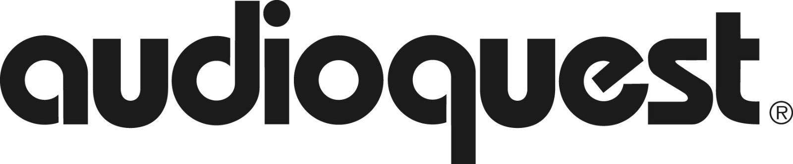 AudioQuest - Big Sur (Mini-to-RCA, 0.6m)