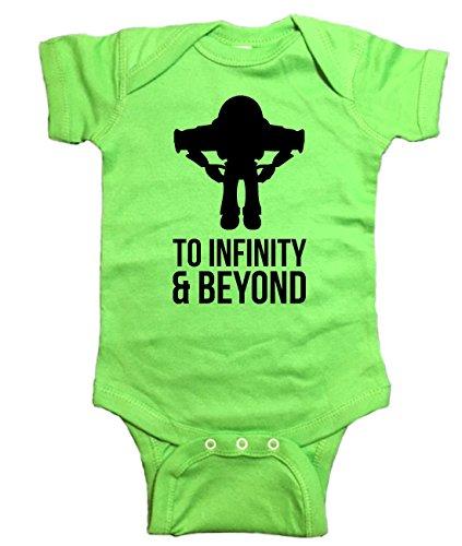 toy-story-one-piece-buzz-lightyear-to-infinity-beyond-baby-bodysuit-6-month-green
