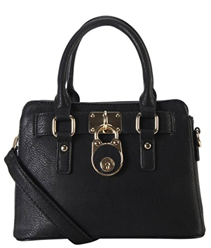 Discount Designer Shoes Handbags - 7