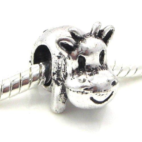 Cow Charm - 9
