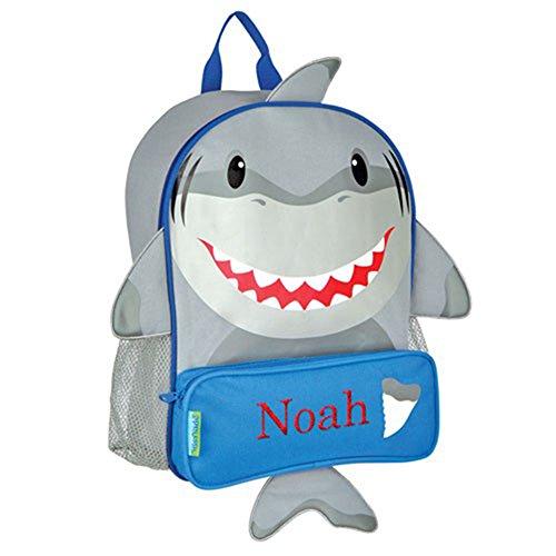 GiftsForYouNow Shark Personalized Kids -