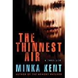 ABIS_EBOOKS  Amazon, модель The Thinnest Air, артикул B076CJVFKF