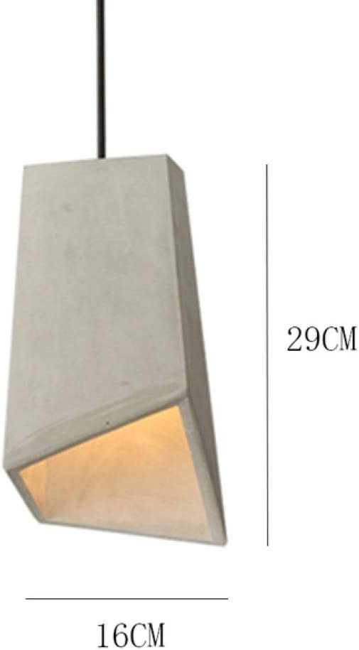 Escalera de luz Comedor danés Bar Ropa Tienda Luces colgantes Comedor moderno Lámparas colgantes Vivir: Amazon.es: Iluminación