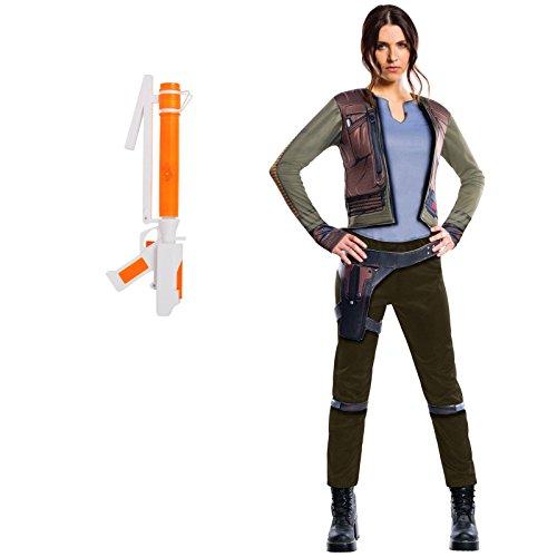 Rogue (Stormtrooper Costumes Dress Up Set)
